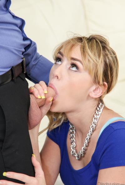 Жестко наказал непослушную жену сексом 5 фото