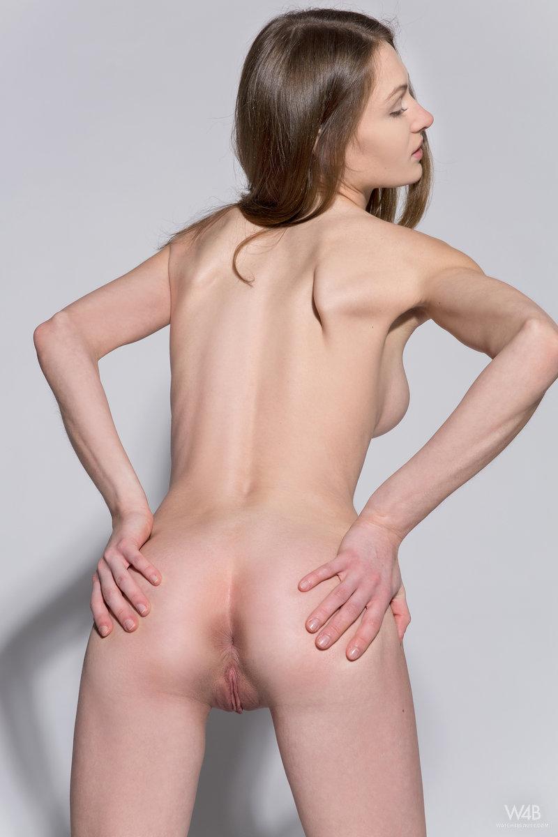Секс с порномоделью фотосет — 7