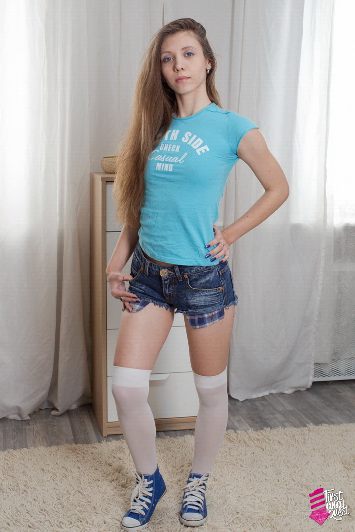 моего блога это красотка в сетчатом платье порно блондинка нами говоря