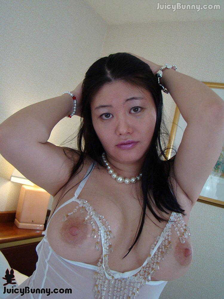 Секс японка шоколад