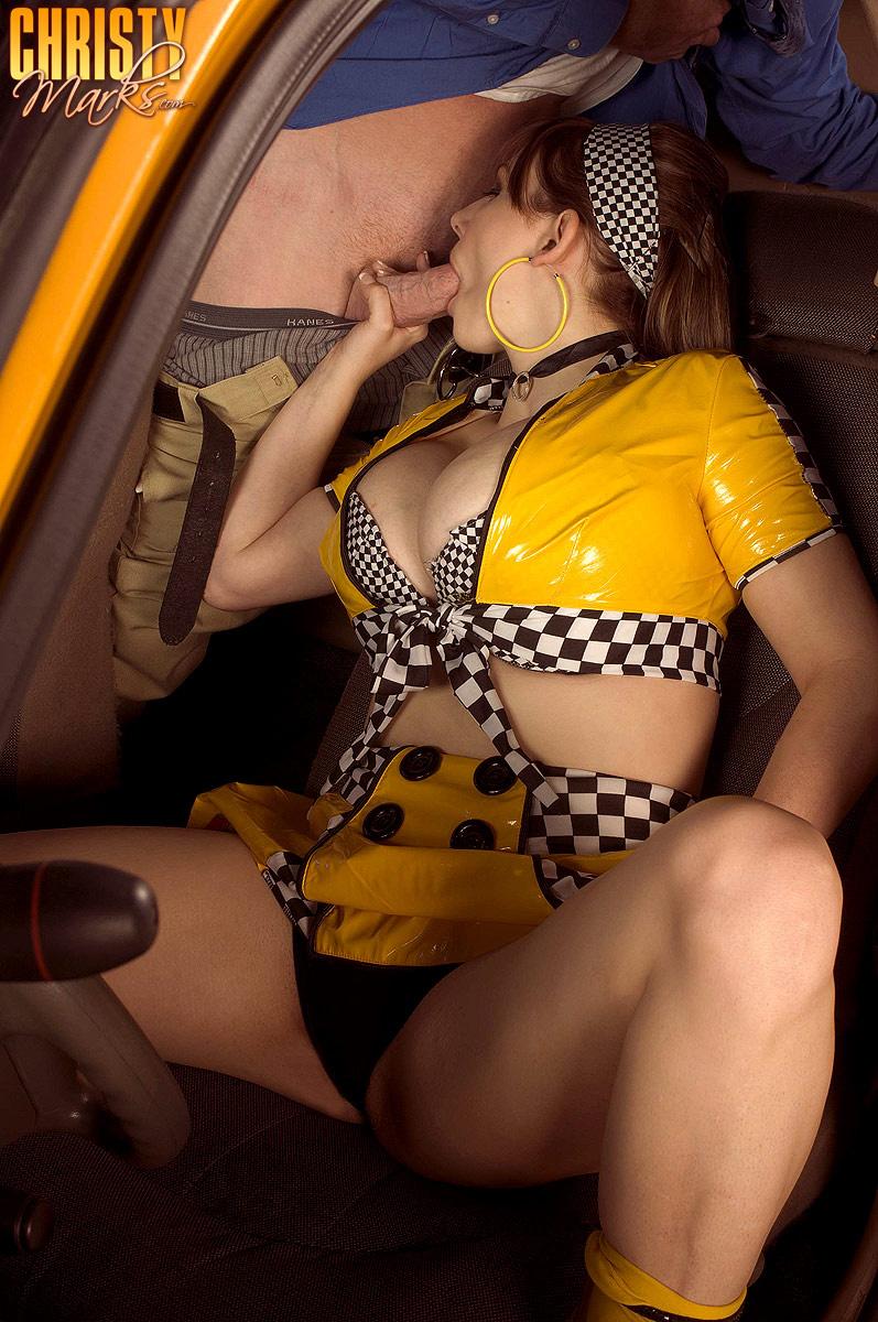 seks-s-dispetcherom-taksi